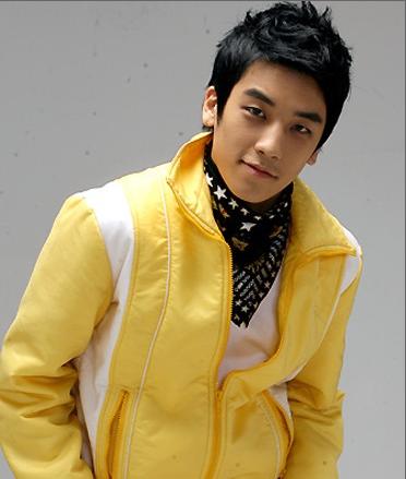 http://www.dramainkorea.com/blog/wp-content/uploads/seungri1.png